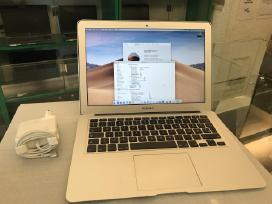 MacBook Air 13 i5 8gb 256ssd su garantija