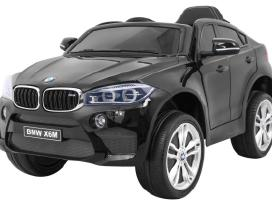 BMWX6M - nuotraukos Nr. 2