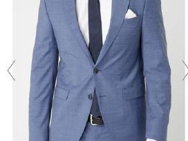 Vyriškas kostiumas puse kainos