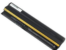 Lenovo naudotos baterijos