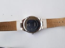 Parduodamas laikrodis Guess - nuotraukos Nr. 2