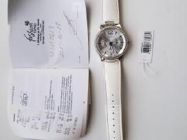 Parduodamas laikrodis Guess - nuotraukos Nr. 3