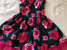 Parduodu mažai nešiota proginę suknelę