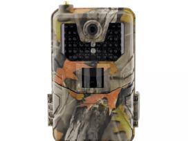 Medžioklės kamera Suntek Hc-900g