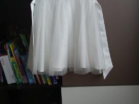 Krikšto suknelė - nuotraukos Nr. 2