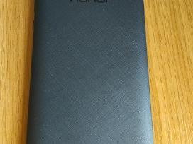 Telefonas Huawei Honor 4x - nuotraukos Nr. 3