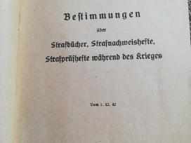 Vokiška knygute