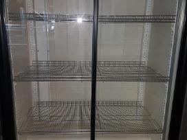 Saldymo vitrina/saldymo vitrinos prekybai - nuotraukos Nr. 4
