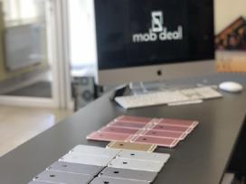 Naudotas iPhone 6s-64gb nuo 120€ UAB Mob Deal Lt