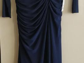 Prabangi Shubette suknelė