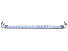 Vidaxl Led akvariumo lempa, 100-110 cm 42465 - nuotraukos Nr. 2