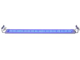 Vidaxl Led akvariumo lempa, 100-110 cm 42465 - nuotraukos Nr. 3