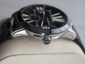 Ulysse Nardin Executive Dual Time Automatic - nuotraukos Nr. 3