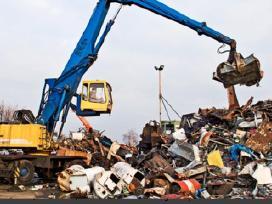 Automobilių Supirkimas.sunaikinimo Pažymos - nuotraukos Nr. 2
