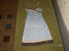 Moteriškos suknelės - nuotraukos Nr. 3