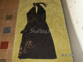 Moteriškos suknelės - nuotraukos Nr. 4