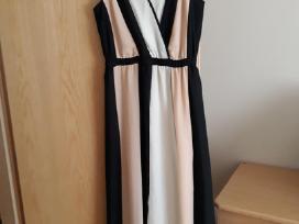 Labai geros bukles elegantišką Next suknelę