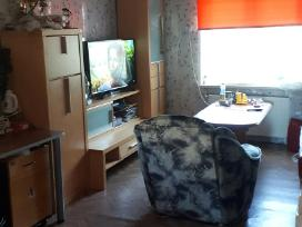 Parduodami du namai su 30a namų valda Zapyškio sen - nuotraukos Nr. 3