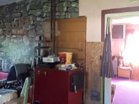 Parduodami du namai su 30a namų valda Zapyškio sen - nuotraukos Nr. 4