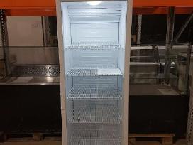 Naujos vertikalios saldymo vitrinos - nuotraukos Nr. 2