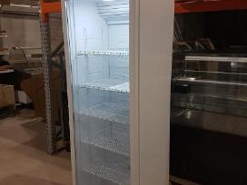 Naujos vertikalios saldymo vitrinos - nuotraukos Nr. 4