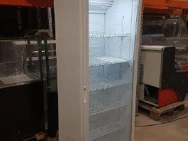 Naujos vertikalios saldymo vitrinos - nuotraukos Nr. 3