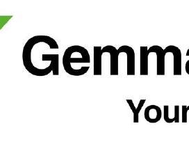 Vokiška įmonė ieško vairuotojų - Alga 90.00 Eur