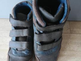 Batai demisezoniniai berniukui 38