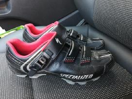 New Specialized competition mtb 45d - nuotraukos Nr. 2
