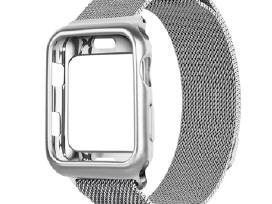 Apple watch 38 mm laikrodžio apyrankėskė