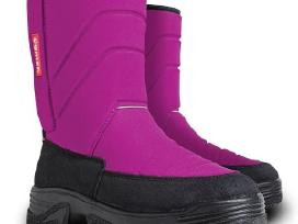 Nauji Demar Hannu žieminiai batai