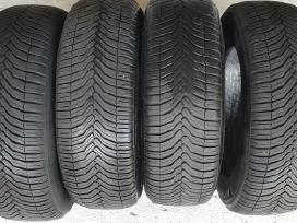 Michelin Crossclimate Suv 235/65 R17