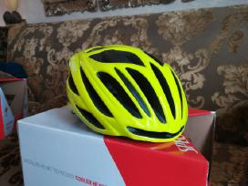 Specialized Echelon 2. S Dydis 51-57cm