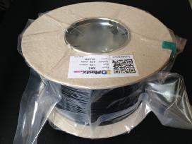 Abs, Hips, Petg plastikas 3D spausdintuvams 1.75mm