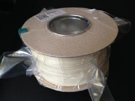 Abs, Hips, Petg plastikas 3D spausdintuvams 1.75mm - nuotraukos Nr. 3
