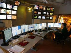 """17"""" - 24"""" LCD monitoriai - nuotraukos Nr. 2"""