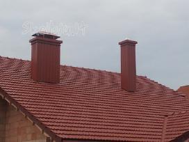 8675*65043*stogų Dengimas Vilniuje
