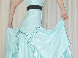 Flamenco suknelė - nuotraukos Nr. 2