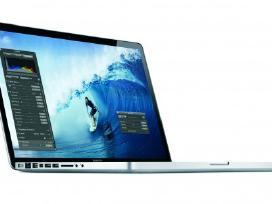 Nupirksiu Nešiojamajį Kompiuterį Apple