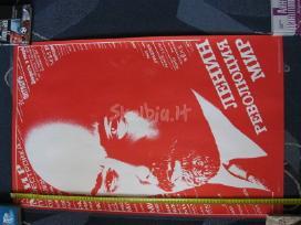 Plakatas. kolekcijai.zr. foto.nr.1 - nuotraukos Nr. 2