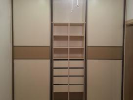 Baldai nestandartinių baldų gamyba - nuotraukos Nr. 2