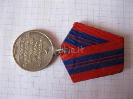 CCP medalis.zr. foto.originalas