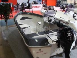 Astra 430 Tg