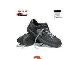 Sportinio stiliaus darbo batai King S3 Src