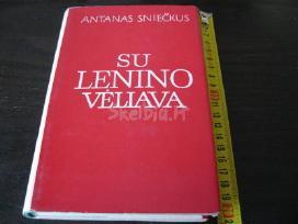 CCCP knyga - kolekcijai.zr. foto .nr. 6 - nuotraukos Nr. 4