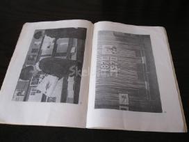 CCCP knyga - kolekcijai.zr. foto .nr. 8 - nuotraukos Nr. 3