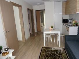Jaukaus apartamento nuoma Palangos centre