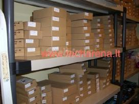Naujos originalios baterijos dell j1knd 55 eurai - nuotraukos Nr. 2