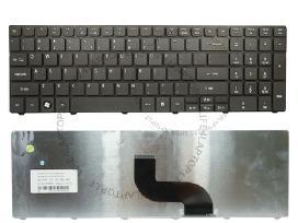 Naujos Acer klaviatūros - nuotraukos Nr. 2