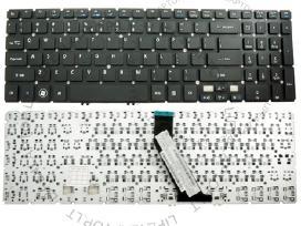 Naujos Acer klaviatūros - nuotraukos Nr. 3